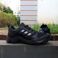 Sepatu Sepeda MTB Adidas Terrex Pria AX2 Hiking Outdoor