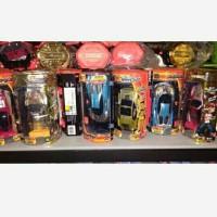 Mainan anak mobil rc remote control auldey original flash dash mini