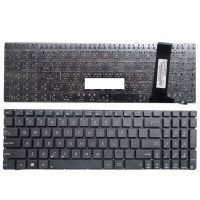 Keyboard Laptop Asus N56 N56 N56DP N56V N56VJ N56VM N56VZ A53s Series