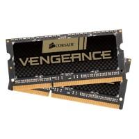 Ram Vengeance Corsair Memory DDR3 1600MHz PC3-12800 16GB KIT (8GBx2)