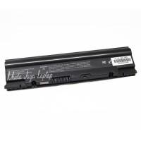 Baterai Asus Eee PC 1025 1025C 1025E 1225 A32-10 batre batere batrai