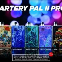 ARTERY PAL 2 PRO MOTIF EDITION NEW COLORS AUTHENTIC