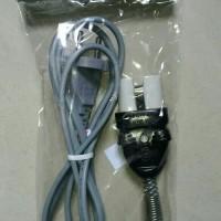 Kabel Baking Pan Listrik 1.7M