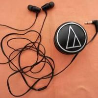 audio technica clr100