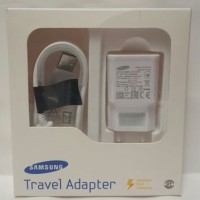 Charger Samsung Original Fast Charging 15W Galaxy note 4/S6/S7/note 5