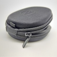 Premium Quality Earphone Case Audio Technica Storage Box