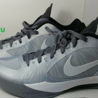 Sepatu NIKE WM Volley Zoom Hyperspike Size 38.5 585763010 ORI BNI
