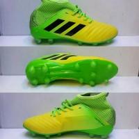 Sepatu Bola Adidas Predator Superfly MURAH