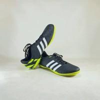 Sepatu Futsal Dewasa ADIDAS Size JUMBO 44 - 46 Murah JCJB01 DISKON!