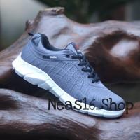 Sepatu reebok Pria running terbaru sneakers R3 rebook