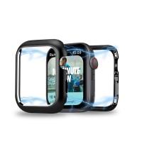 Premium Magnetic Case Apple Watch 40mm Apple Watch 44mm Watch 42mm