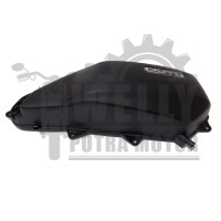 Tutup Filter Udara Vario 125 Cover Air Cleaner 17245-KZR-600