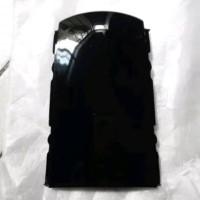 Cover pet stop sambungan body belakang Supra x 125 tahun 2005 2012