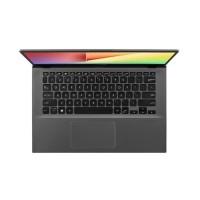 Laptop ASUS A409 Intel Corei5 8265|Ram 4GB|HDD 1TB|Nvidia 2GB|Win10