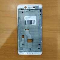 Tatakan LCD Frame Tulang Tengah Bezel Oppo F1 F1F A35