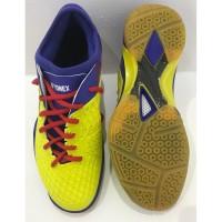 Sepatu Badminton Yonex - SHB 03 Z MEX - LCW (Original) promo