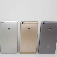 Backdoor Cassing Casing Housing Xiaomi Max Mimax Mi Max