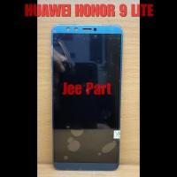 LCD HUAWEI HONOR 9 LITE LLD-L21 ORIGINAL SET TOUCHSCREEN
