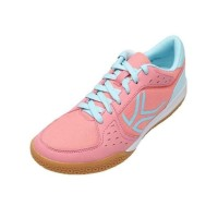 Lady Women'S Badminton Shoes / Sepatu Olahraga Ori