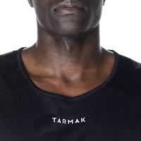 Tarmak Adult Basketball Tank Top / Baju Basket Ori