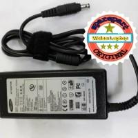 Casan Laptop Samsung NP355V4X NP350 NP270 NP275 R428 R429 19V 3.16A