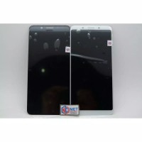 LCD OPPO F5 FULLSET HITAM ORI A73 F5 YOUTH CPH1723 A79 F5 PLUS