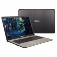 ASUS X541UA i5 7200U 8GB 1TB
