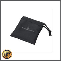 Jual Audio Technica Ath-Cks550Is Blue Black Murah
