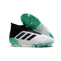 Sepatu Bola Desain adidas Predator 18+x Pogba Street saiz Ukuran 40-44