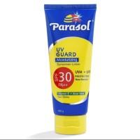 Parasol Sunscreen Lotion spf 30 PA++ 100GR