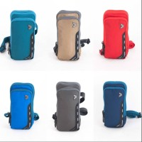 Tas Handphone Kalibre Smartphone Case art 928026999