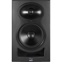Kali Audio LP6 - 2 Way Full Range Powered Studio Monitor