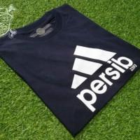 t-shirt/kaos persib terlaris/termurah untuk pria/wanita original 3393