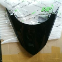 Cover tutup body lampu rem stop belakang supra x 125 fi injeksi