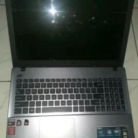 Leptop Asus X550Z Ram 8gb