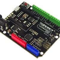 Arduino Leonardo DFRobot