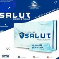 SALMON & WALNUT MCI