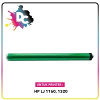 OPC Drum OEM Color Q5949A 49A-HP LJ 1160 1320