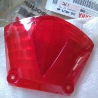 Mika Lampu Stop Belakang Merah Yamaha Nouvo Z 2D5-H4721-00