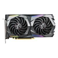 MSI GeForce GTX 1660 - Bandung