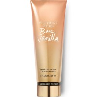 Lotion Parfume Victoria Secret Bare Vanilla
