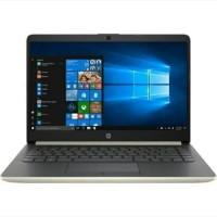 laptop hp 14s-dk0023au. amd a9. ram 4gb .hdd 1tb. windows 10 original