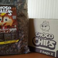Choco Crunch / Koko krunch Simba 1kg Termurah Terlaris