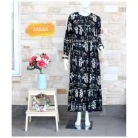 gamis/baju gamis wanita terbaru/gamis syar'i/Dreshome/Dress/seri 1