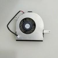 Fan Toshiba Satellite A200 A205