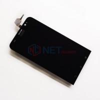 LCD ASUS ZE550ML / Z008D ZENFONE 2 5,5 + TOUCHSCREEN