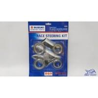 Komstir Satria FU 51600-25G00-000 Suzuki Genuine Parts