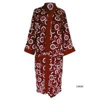 Baju Handuk Kimono Dewasa Ring Ball
