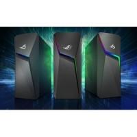 Asus ROG STRIX GL10CS / GL10CS-I5051T - GAMING PC DESKTOP