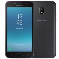 Samsung Galaxy J2 Pro 1.5/16GB
